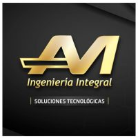 ingenieriaintegral