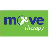 move_3