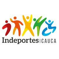 indeportes